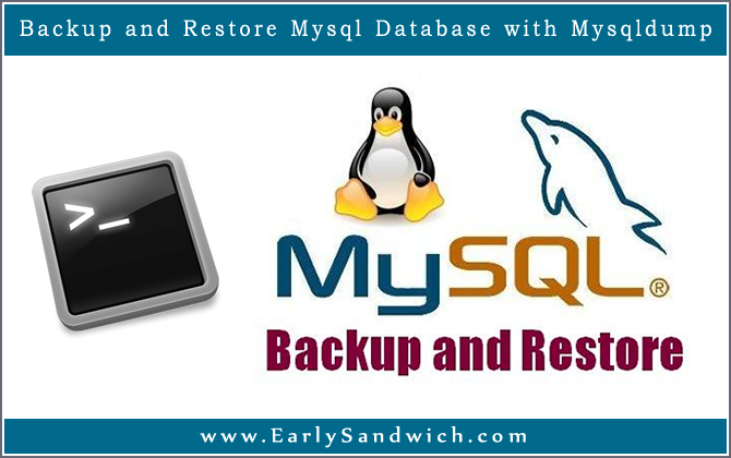Backup-MySQL-Database-with-Mysqldump-Command.png