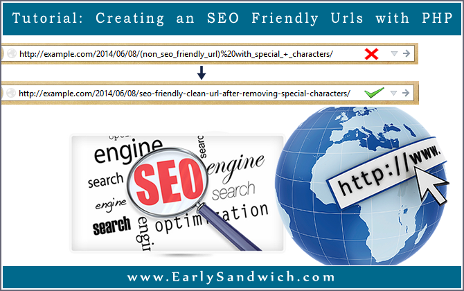 Creating-a-Clean-SEO-Friendly-Url-with-PHP.png