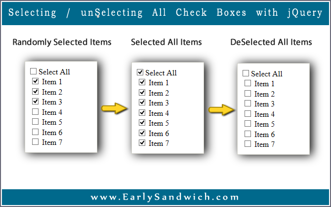 How-to-Select-or-Deselect-All-Items-With-jQuery.png