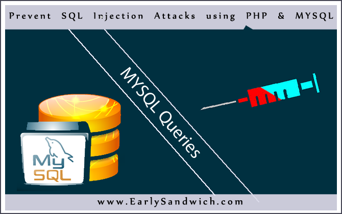 Prevent-SQL-Injection-Attacks-using-PHP-MYSQL.png