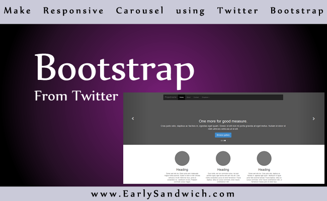 Make-Responsive-Carousel-using-Twitter-Bootstrap.png
