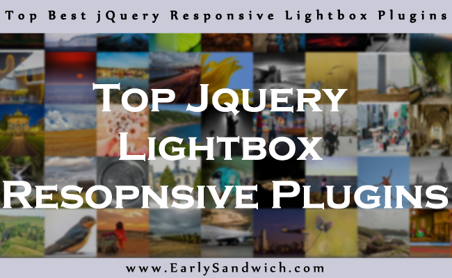 Top-Best-jQuery-Responsive-Lightbox-Plugins.png